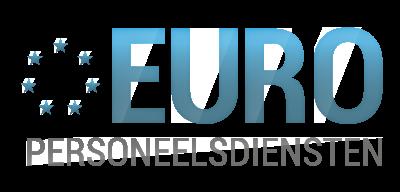 EURO Personeelsdiensten